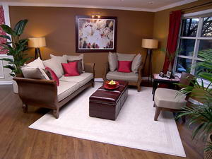 feng-shui-living-room